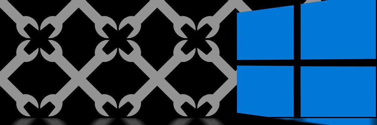 Windows 10 Woes